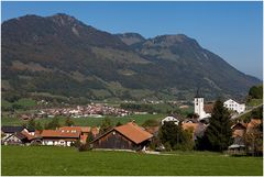 Swiss-Quiz-2