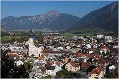 Swiss-Quiz