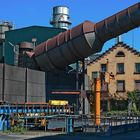 Swiss Steel