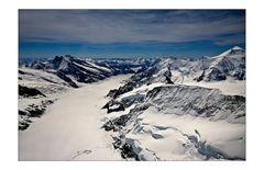 Swiss View - 01