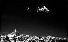 Swiss View - 02