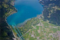 Swiss - View 03