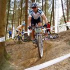 Swisspowercup Pic #3
