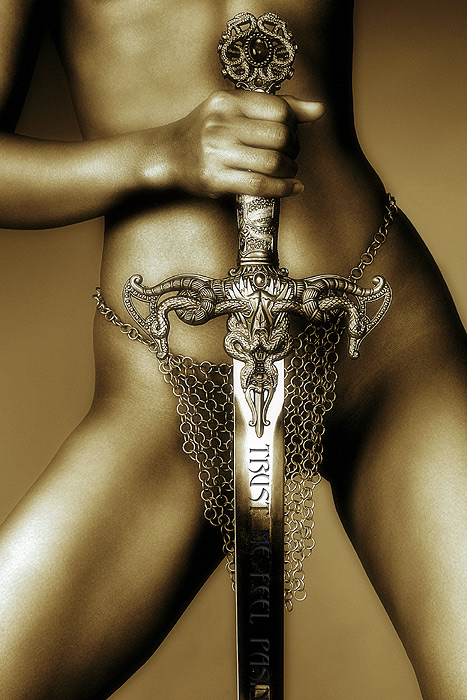 SWORD