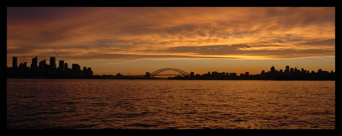 Sydney 2004