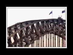 Sydney bei schlechtem Wetter 04