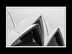 Sydney bei schlechtem Wetter 05