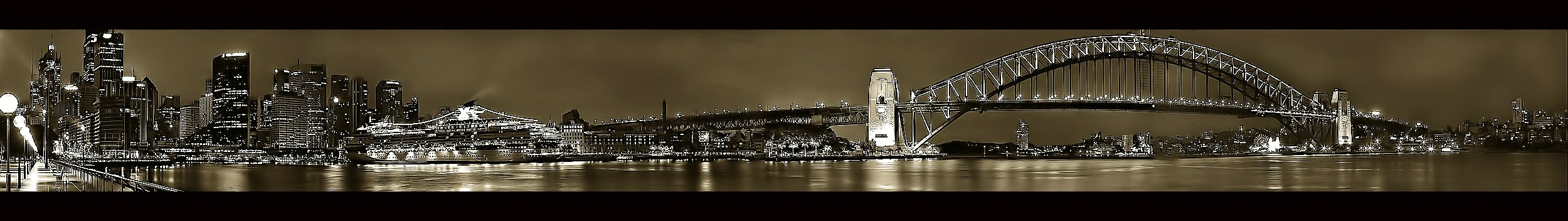 Sydney by night3