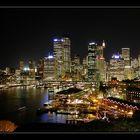 Sydney - Skyline