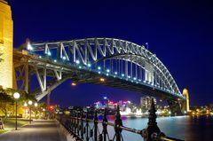 Sydney_blaue Stunde_LZB