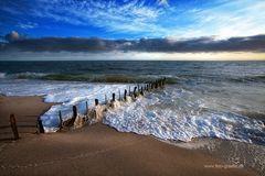 SYLT - Meeresrauschen