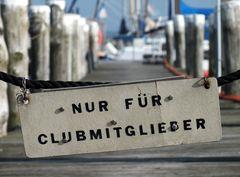 Sylt - Rantumer Hafen...
