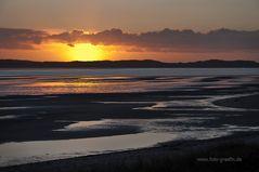 SYLT - Wattenmeer
