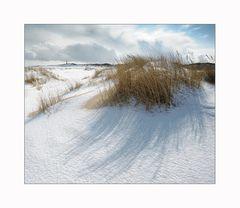 Sylter-Winter-Impressionen I