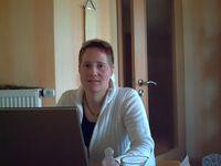 Sylvia Brinkmann