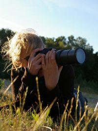 Sylvia Carola Schuster