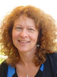 Sylvia Elisabeth