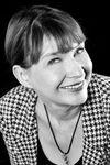 Sylvia Graber