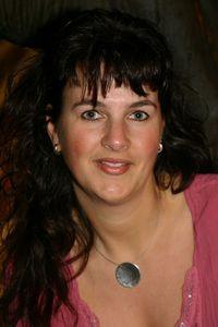 Sylvia Idler