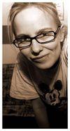 Sylvia Krenke-Felten