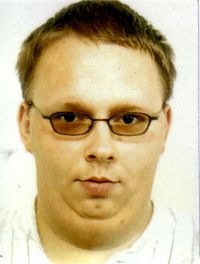Sylvio Erler