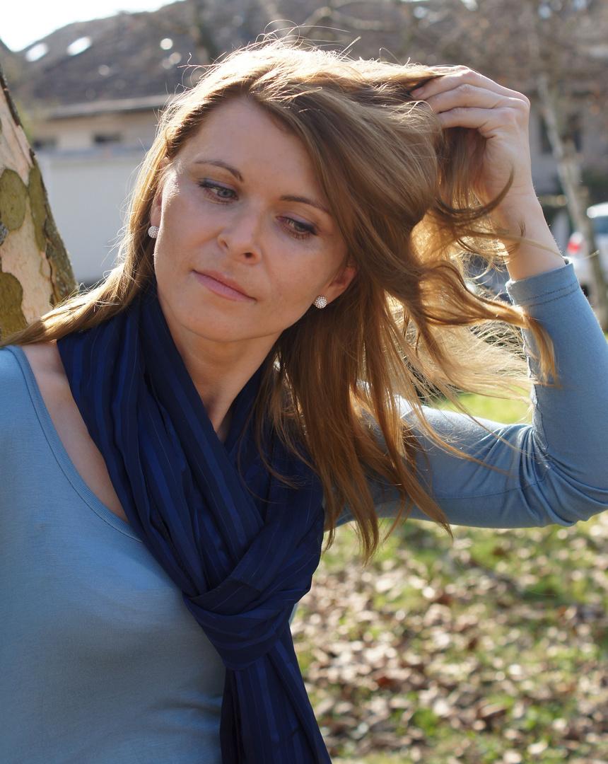 Sylwia (1)