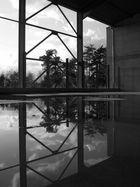 symmetric construction