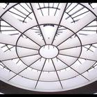 ... symmetrie ...
