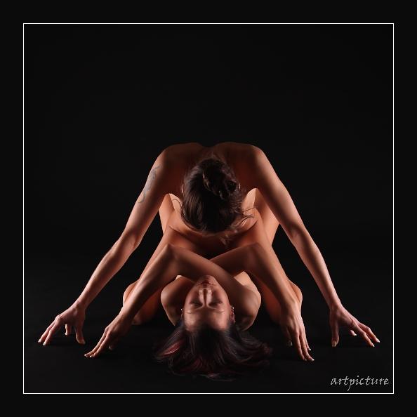 Symmetrie I