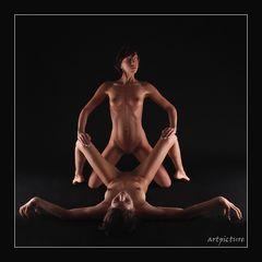 Symmetrie II
