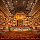 Symphony Hall 2 Birmingham
