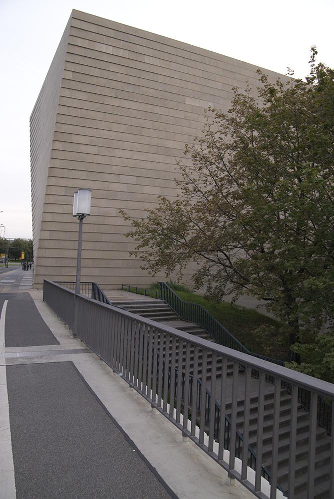 Synagoge 03