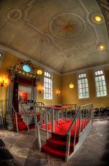 Synagoge Celle