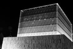 Synagoge München