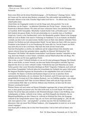synagoge stommeln - walid.raad