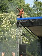 Synasthasia auf dem R.a.R. Festival 2005