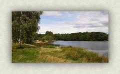 Syrauer Heide 1