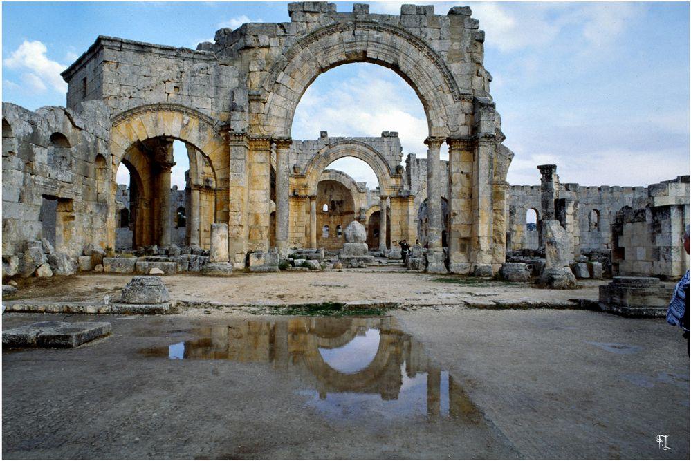 Syrienreise 200020160102_Reise Erinnerungen0033