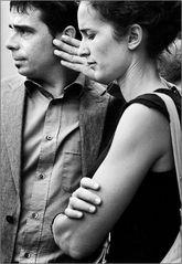 Szenen einer Ehe