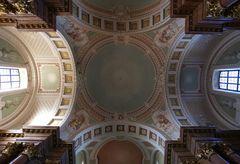 Szombathely - Dom (Sarlos Boldogasszony Székesegyház)