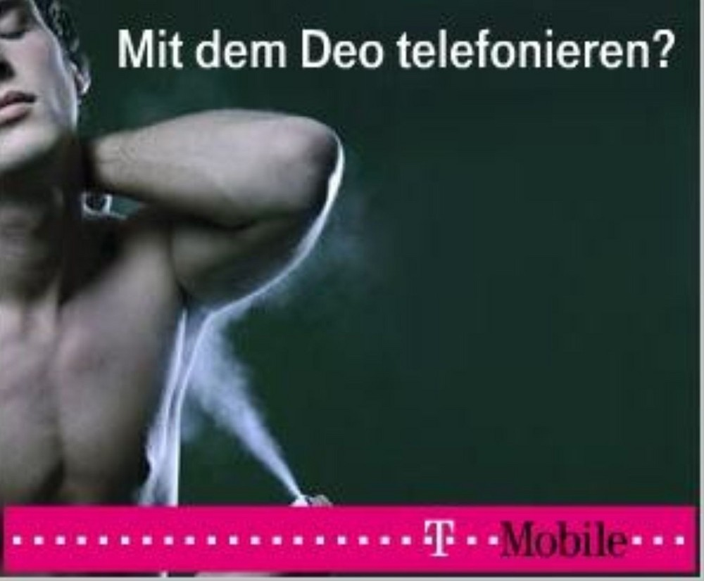 T-mobile my faves campagne shooten @ robert recker