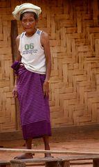 t-shirt sprüche können zynisch sein, laos 2010