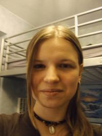 Tabea Seidewitz