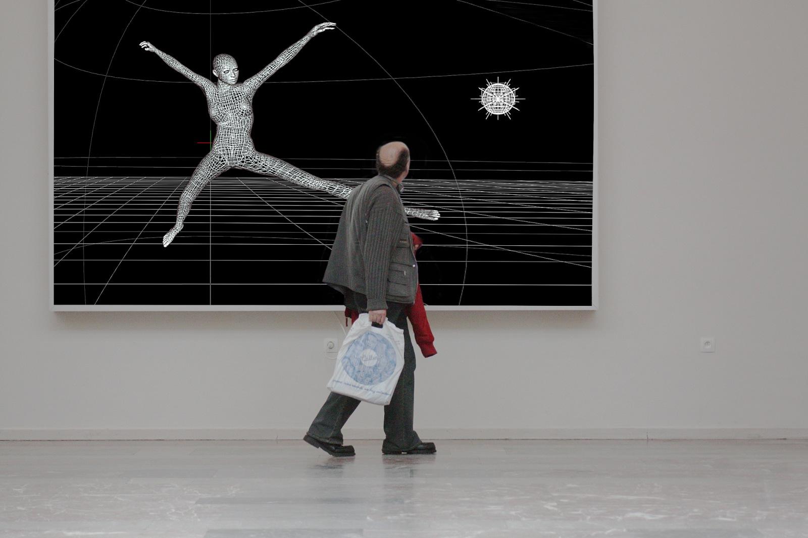 tableaux d'une exposition 2
