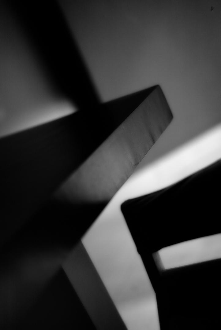 table.monolith