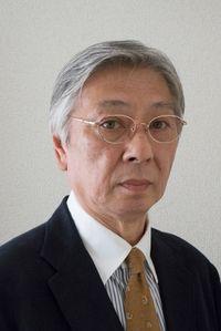 Tad Kanazaki