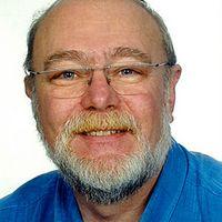 Tadeusz Olszowski