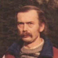 Tadeusz Samiec