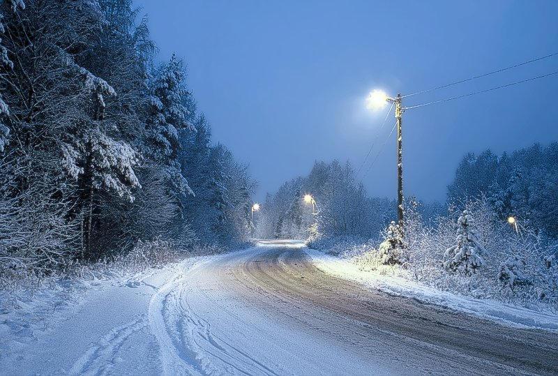 Tähetorni road