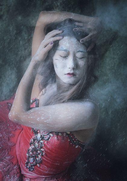 Taerin Kim